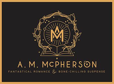 A.M. McPherson